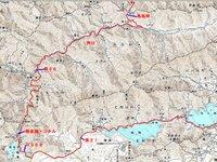 Map200904111