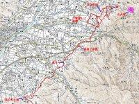 Map200904112