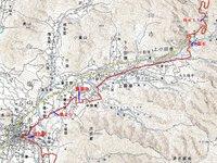 Map20090412