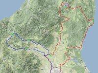 Map20090425