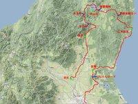 Map20090506