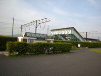 P50_20090501_165452