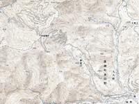 Map200905031