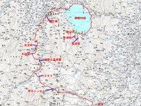 Map20090504