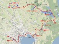 Map20090619