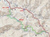 Map20090628