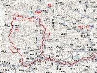 Map20090705