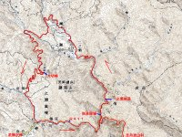 Map20090711