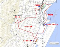 Map20090719
