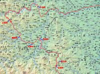 Map20090814