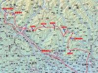 Map20090815
