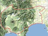 Map20090820