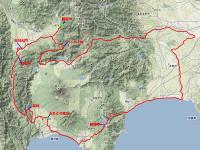 Map20090823
