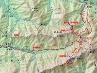 Map20090821