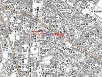 Map20090905