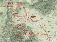 Map20090923