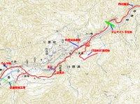 Map200909211