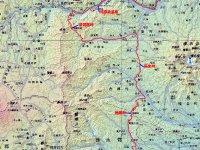 Map200909212