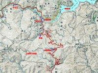Map200909222