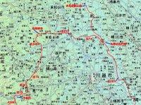 Map20091004_3