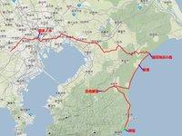 Map20091010