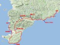 Map20091011
