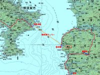 Map20091012