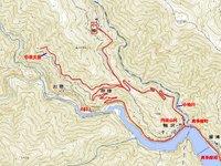 Map20091018