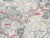 Map20091213