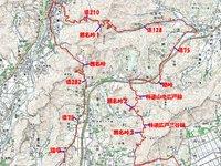 Map20091230