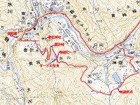 Map20100111