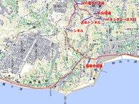 Map20100124