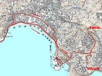 Map20100214