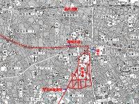 Map20100220