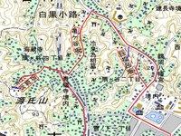 Map20100314