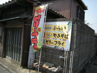 P50_20100320_100702