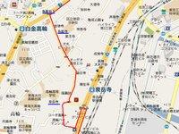 Map20100403