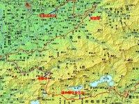 Map20100410