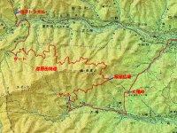 Map20100411_2
