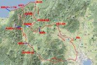 Map20100505