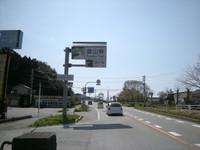 P50_20100501_141402