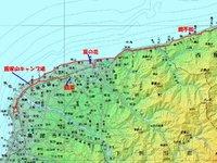 Map20100501