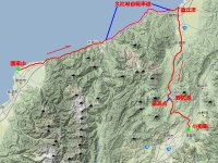 Map20100502