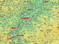 Map201005031