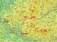 Map201005032