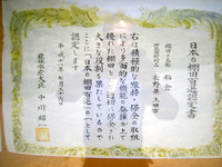 P50_20100503_113408