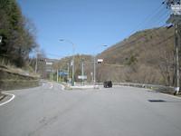 P50_20100503_125512