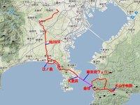Map20100515