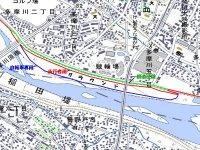 Map20100529