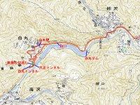 Map20100606